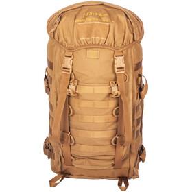 Berghaus MMPS Centurio III 30 FA Backpack, marrón